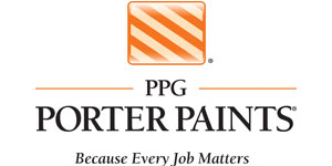 PPG/Porter Paints