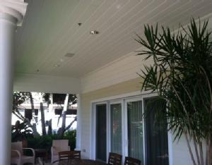 painting contractor Palm Beach before and after photo 1529936979153_porch_ss