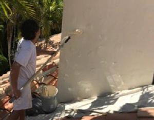 painting contractor Palm Beach before and after photo 1530131827569_chimney_ss